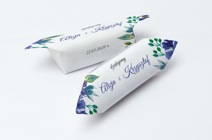 krowki-slubne-1-kg-geometryczne-chabry-papier-papier60g