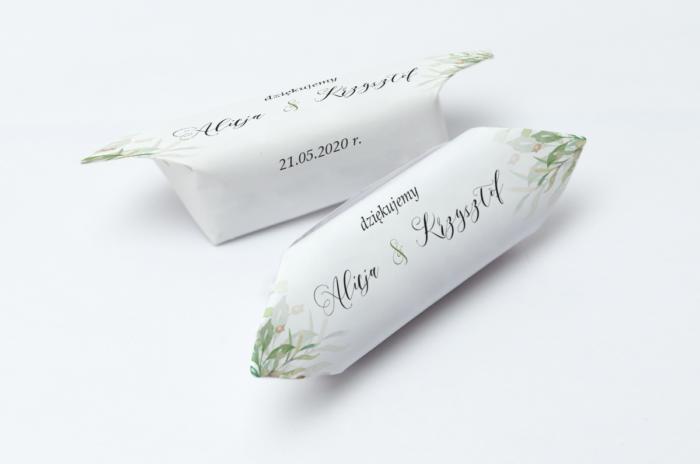 krowki-slubne-1-kg-do-zaproszen-botaniczne-delikatne-listki-papier-papier60g