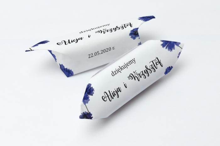 krowki-slubne-1-kg-boho-kwiaty-chabry-papier-papier60g
