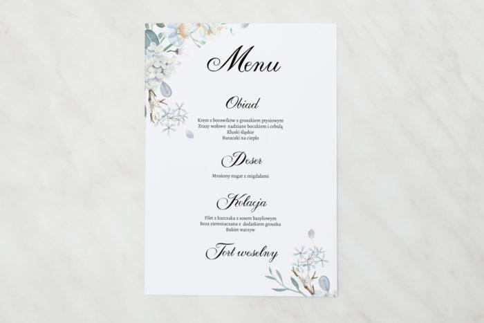 menu-weselne-pasujace-do-zaproszen-botaniczne-subtelne-papier-matowy