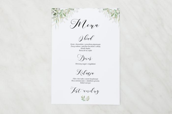 menu-weselne-pasujace-do-zaproszen-botaniczne-delikatne-listki-papier-matowy