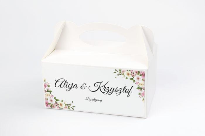 ozdobne-pudelko-na-ciasto-do-zaproszen-kwadratowe-pastelowe-kwiaty-papier-satynowany-pudelko-
