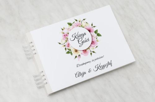 pastelowe-kwiaty-kg