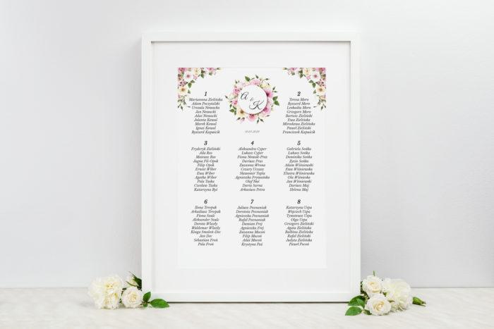 plan-stolow-weselnych-do-zaproszen-kwadratowe-pastelowe-kwiaty-dodatki-ramka-papier-matowy
