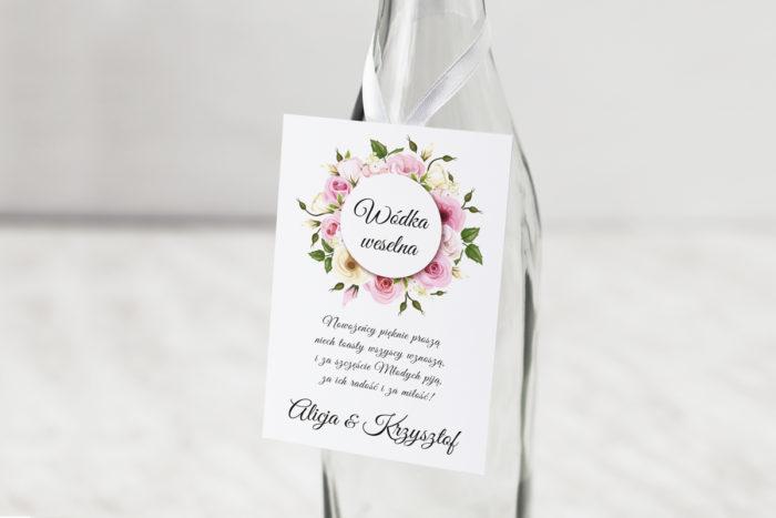zawieszka-na-alkohol-do-zaproszen-kwadratowe-pastelowe-kwiaty-dodatki-zawieszka-papier-matowy