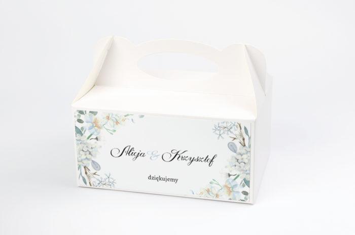 ozdobne-pudelko-na-ciasto-botaniczne-subtelne-papier-satynowany