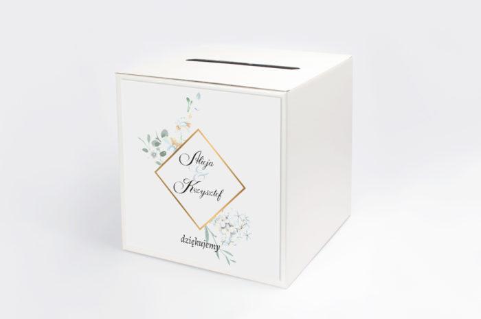 personalizowane-pudelko-na-koperty-botaniczne-subtelne-papier-satynowany-pudelko-