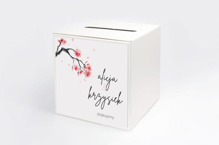 pudelko-na-koperty-jednokartkowe-recyklingowe-japonska-wisnia-papier-satynowany-pudelko-na-koperty