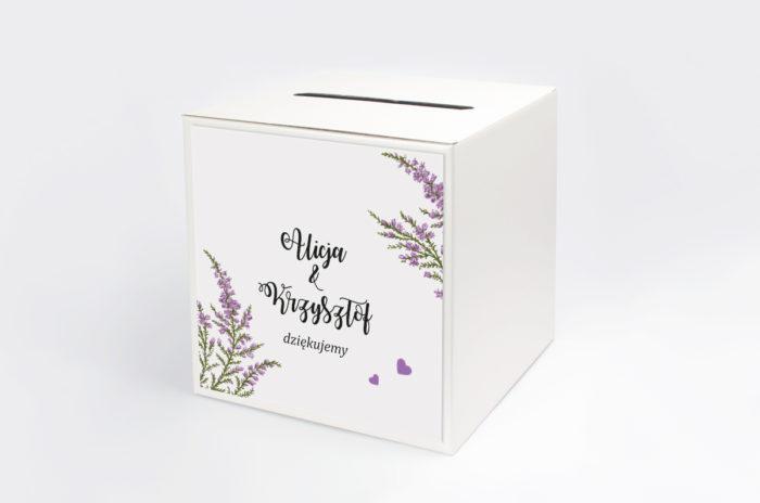 personalizowane-pudelko-na-koperty-kwiaty-wrzosy-2-papier--pudelko-