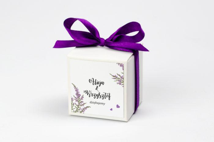 pudeleczko-z-personalizacja-kwiaty-wrzosy-2-kokardka--krowki-bez-krowek-papier--pudelko-