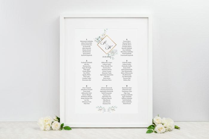 plan-stolow-weselnych-do-zaproszen-botaniczne-subtelne-dodatki-ramka-papier-satynowany