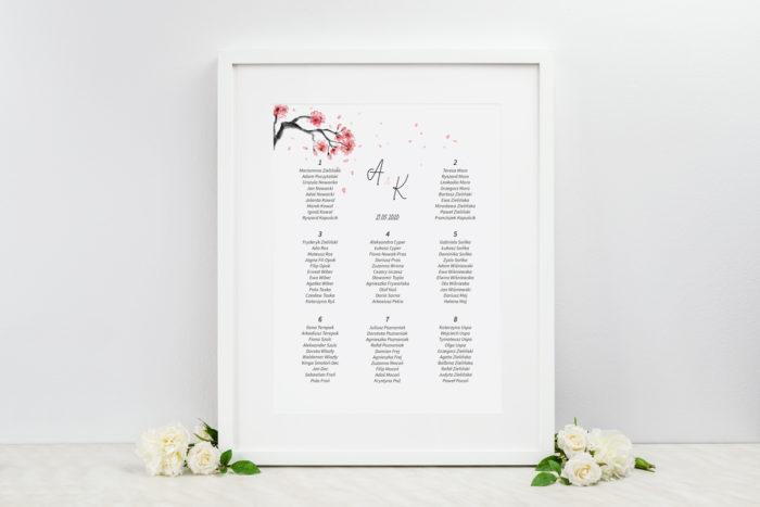 plan-stolow-weselnych-do-zaproszenia-jednokartkowe-recyklingowe-japonska-wisnia-dodatki-ramka-papier-matowy
