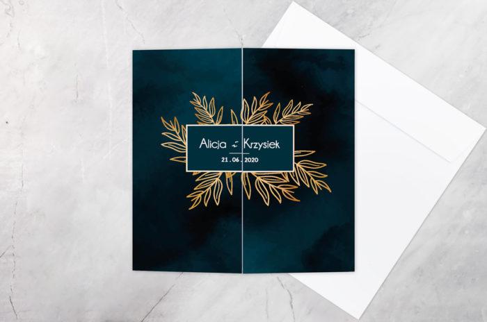 eleganckie-zaproszenie-slubne-z-nawami-kontrastowe-wzor-1-papier-matowy-koperta-bez-koperty