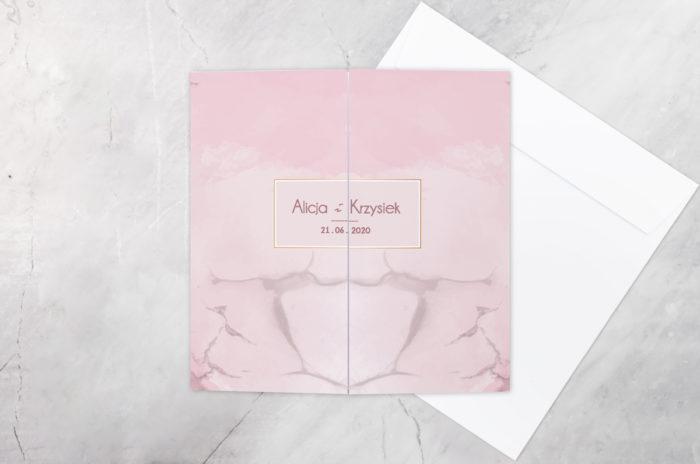 eleganckie-zaproszenie-slubne-z-nawami-kontrastowe-wzor-12-papier-matowy-koperta-bez-koperty