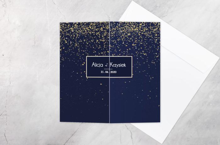 eleganckie-zaproszenie-slubne-z-nawami-kontrastowe-wzor-15-papier-matowy-koperta-bez-koperty