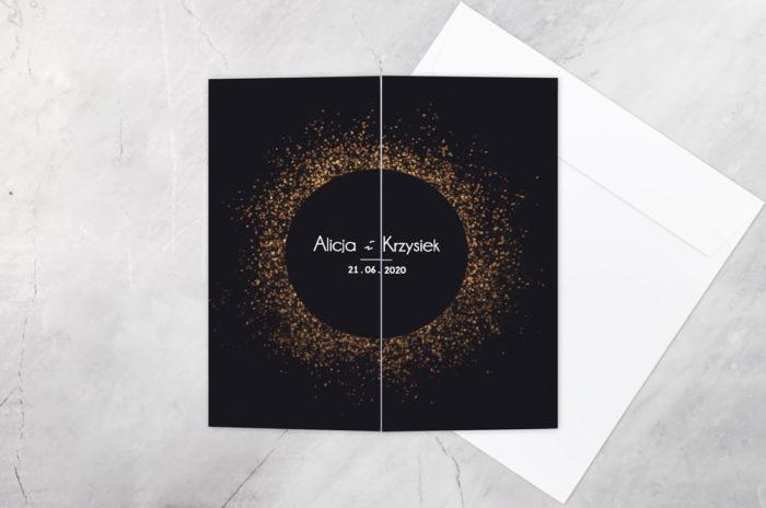 eleganckie-zaproszenie-slubne-z-nawami-kontrastowe-wzor-3-papier-matowy-koperta-bez-koperty