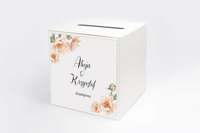 pudelko-na-koperty-do-zaproszenia-jednokartkowe-geometryczne-rozowe-kwiaty-papier-satynowany-pudelko-