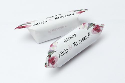 akwarelowe-roze-krowka