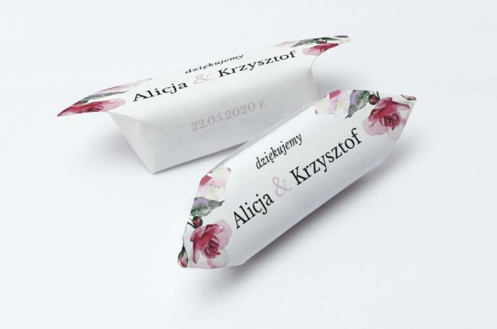 krowki-slubne-1-kg-do-zaproszenia-jednokartkowe-recyklingowe-akwarelowe-roze-papier-papier60g
