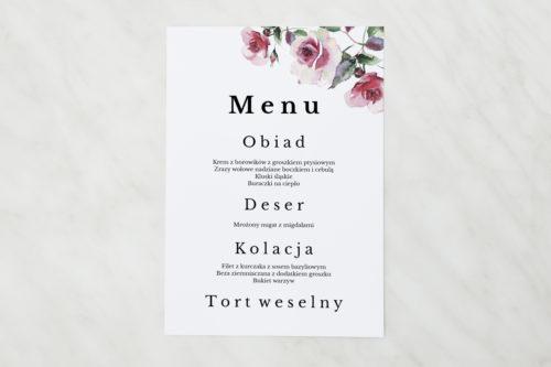 akwarelowe-roze-menu