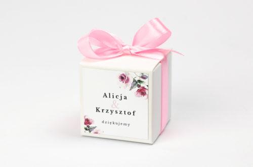 akwarelowe-roze-pkrowki