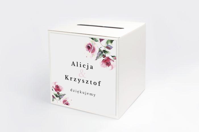 pudelko-na-koperty-jednokartkowe-recyklingowe-akwarelowe-roze-papier-satynowany-pudelko-