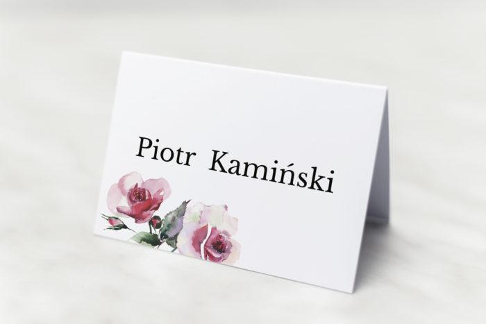 winietka-slubna-do-zaproszenia-jednokartkowe-recyklingowe-akwarelowe-roze-papier-matowy