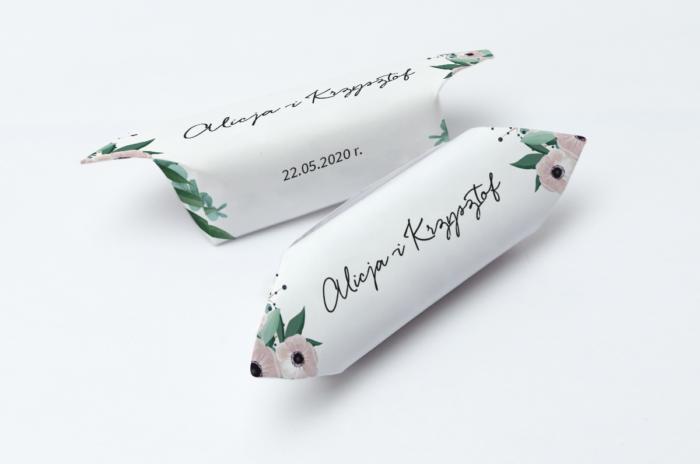 krowki-slubne-1-kg-do-zaproszen-jednokartkowych-anemony-papier-papier60g