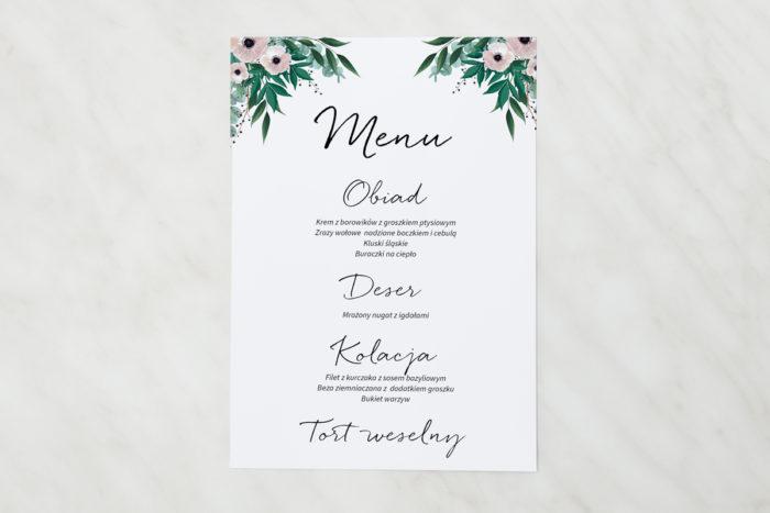 menu-weselne-pasujace-do-zaproszen-jednokartkowych-anemony-papier-matowy
