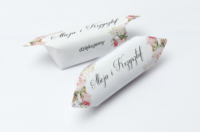 krowki-slubne-1-kg-do-zaproszenia-jednokartkowe-recyklingowe-szykowny-bukiet-papier-papier60g