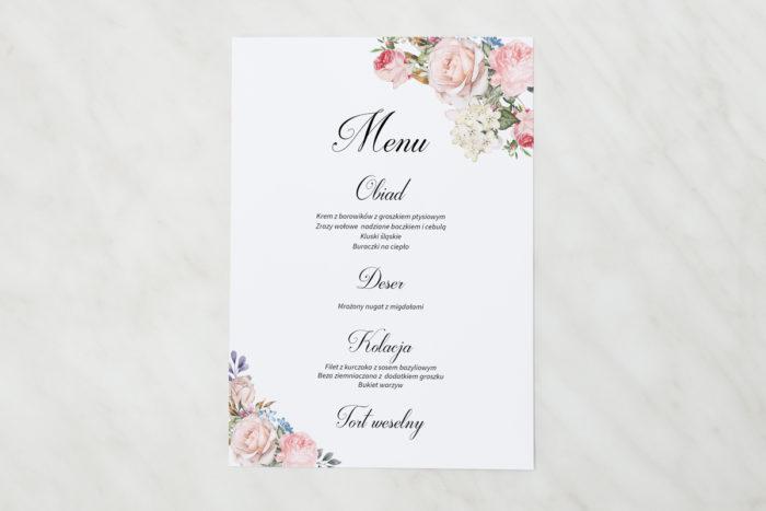 menu-weselne-do-zaproszenia-jednokartkowe-recyklingowe-szykowny-bukiet-papier-matowy