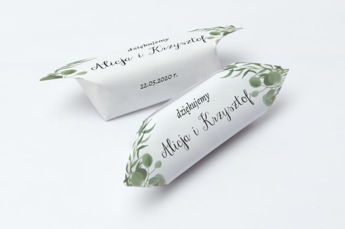 krowki-slubne-1-kg-do-zaproszen-botaniczne-eukaliptus-papier-papier60g
