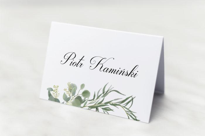 winietka-slubna-do-zaproszen-botaniczne-eukaliptus-papier-matowy