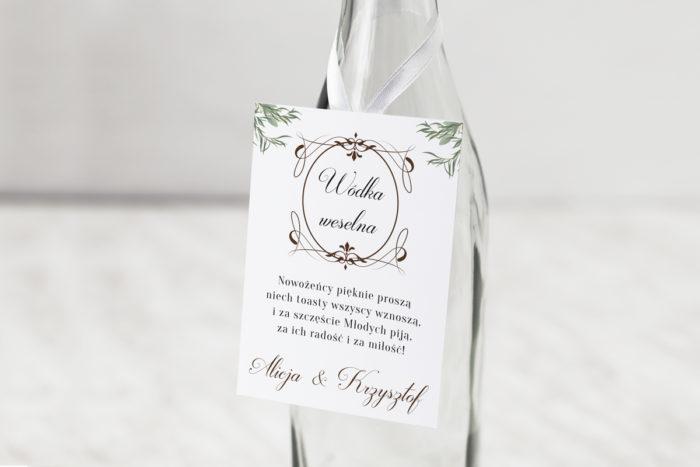 zawieszka-na-alkohol-do-zaproszenia-botaniczne-eukaliptus-dodatki-zawieszka-papier-matowy