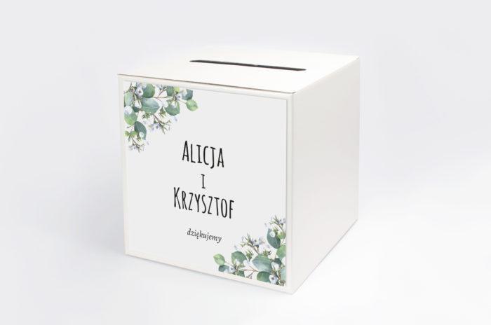 personalizowane-pudelko-na-koperty-botaniczne-gipsowka-papier-satynowany-pudelko-