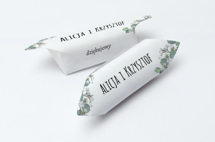 krowki-slubne-1-kg-do-zaproszen-botaniczne-gipsowka-papier-papier60g