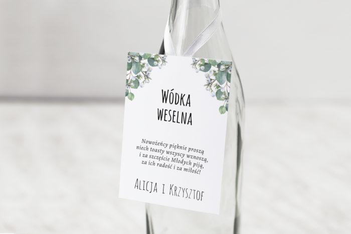 zawieszka-na-alkohol-do-zaproszenia-botaniczne-gipsowka-dodatki-zawieszka-papier-matowy
