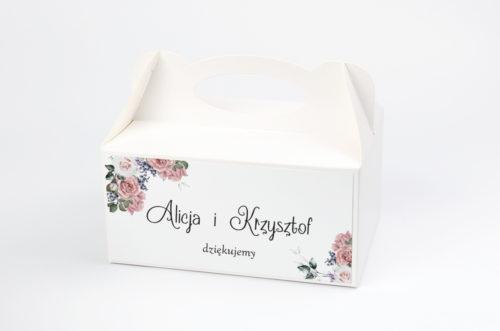 pastelove-w-różu-pudełko-na-ciastko (1)