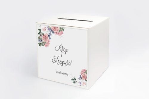 pastelove-w-różu-pudełko-na-koperty (1)