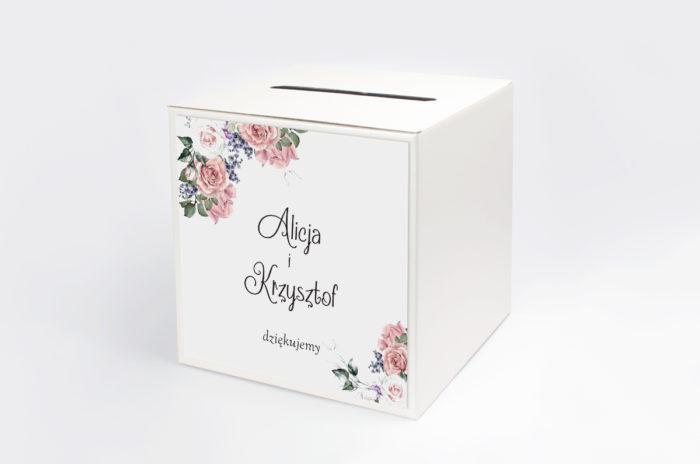 personalizowane-pudelko-na-koperty-pastelove-w-rozu-papier-satynowany-pudelko-