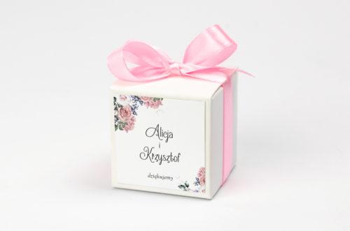 pastelove-w-różu-pudełko-na-krówki (1)