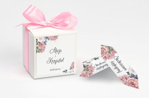 pastelove-w-różu-pudełko-z-krówkami