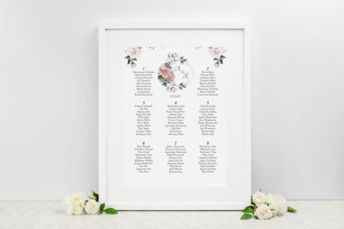 pastelove-w-różu-tablica (1)