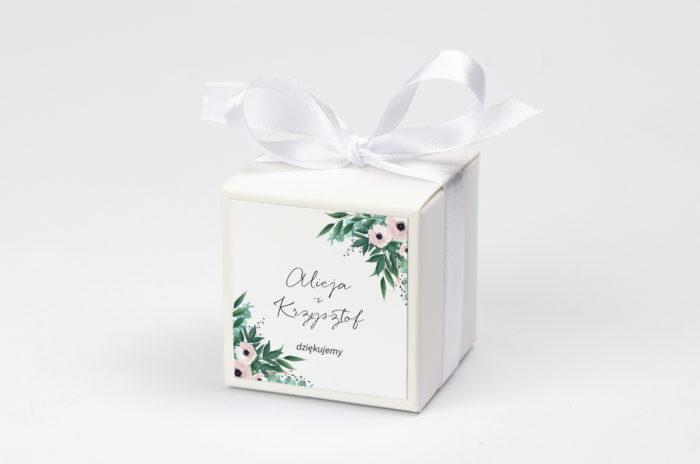 pudeleczko-z-personalizacja-do-zaproszen-jednokartkowych-anemony-kokardka--krowki-bez-krowek-papier-