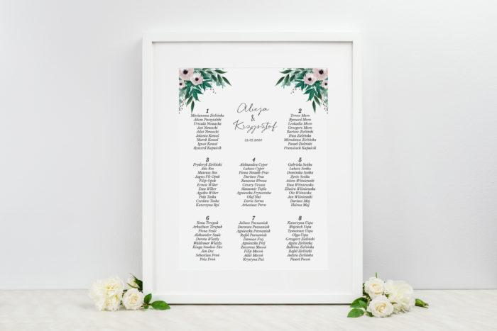 plan-stolow-weselnych-do-zaproszen-jednokartkowych-anemony-dodatki-ramka-papier-satynowany