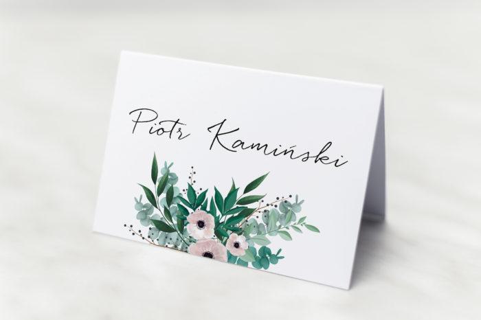 winietka-slubna-do-zaproszen-jednokartkowych-anemony-papier-matowy