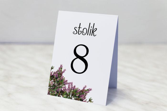 numer-stolika-wrzosowy-akcent-papier-matowy