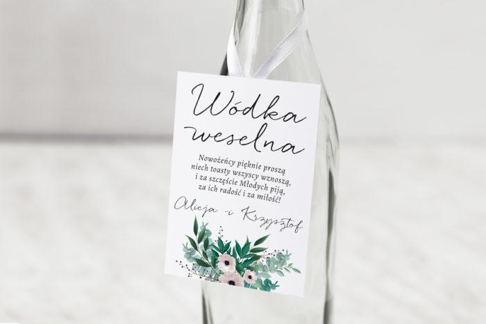 zawieszka-na-alkohol-do-zaproszenia-jednokartkowe-anemony-dodatki-zawieszka-papier-matowy