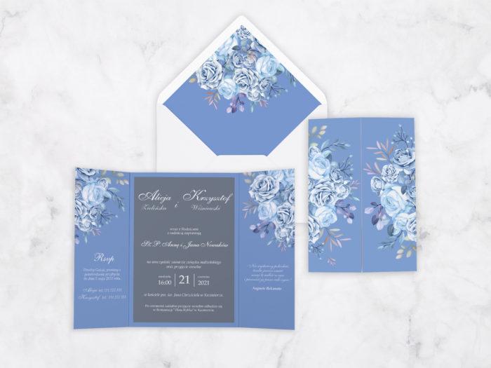 zaproszenie-slubne-kwiatowe-nawy-wzor-1-papier-satynowany-koperta-bez-koperty
