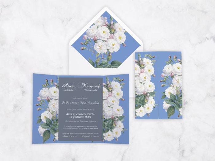 zaproszenie-slubne-kwiatowe-nawy-wzor-2-papier-satynowany-koperta-bez-koperty